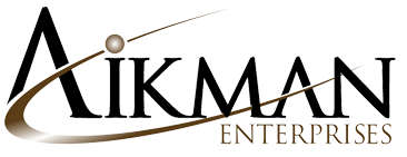 Aikman Enterprises