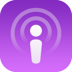 ApplePodcastsiOS 2013.png