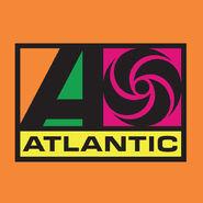 Atlanticrecordsicon