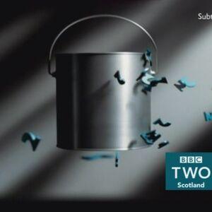 BBC2ScotlandPaintPot2015.jpg