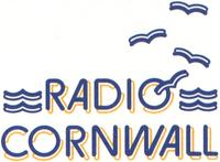 BBC R Cornwall 1991.png