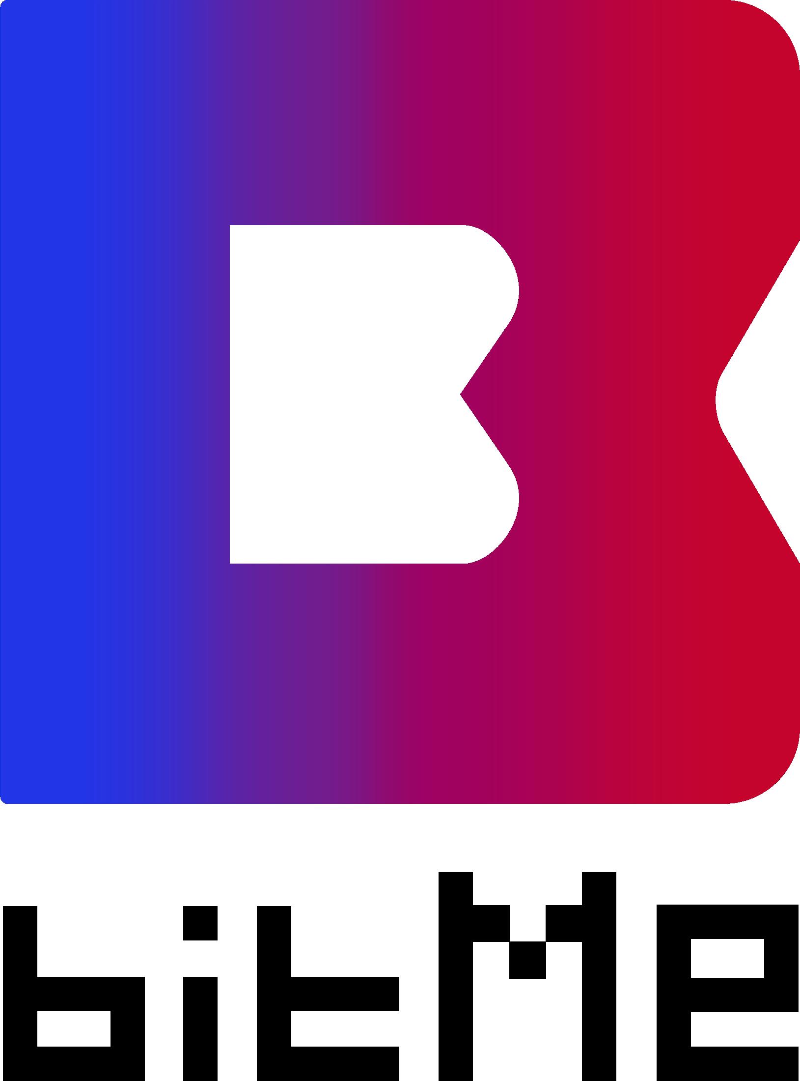 BitMe