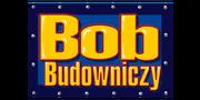 BobtheBuilderPolishLogo