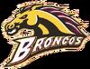 Broncos TP