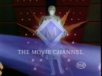 Bsb the movie channel idcont 1990a