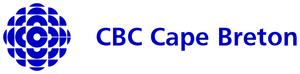 CBIT Logo 1986.png