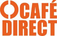 Cafédirect.png