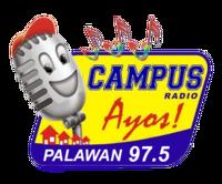 Campuspalawan08.png