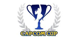 Capcomcup-logo-622.jpg