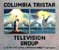 Columbia TriStar Television Group