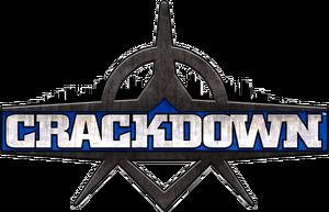 Crackdown.png