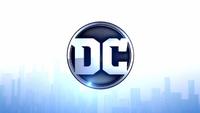 DC Comics On Screen 2017 Powerless