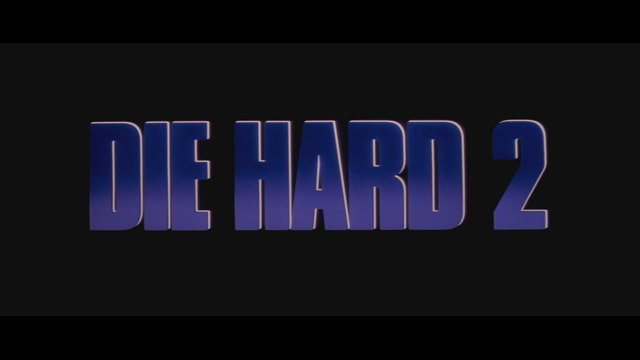 Die Hard 2: Die Harder (film)