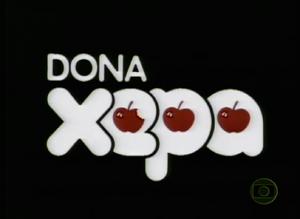 Dona Xepa 1977 abertura.png