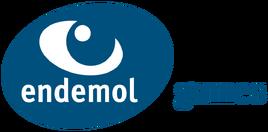 Endemol Games.png