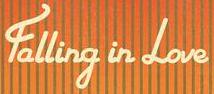 Falling in Love (2NE1).png