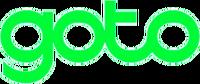 GoTo logo.png