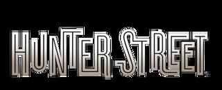 HST Logo 001.png