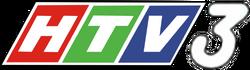 HTV3 logo 2019-present.png