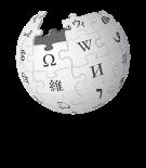 Hebrew Wikipedia
