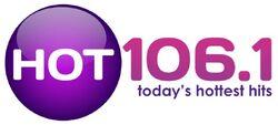 Hot 106.1.jpg