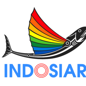 Indosiar Logo Variations Logopedia Fandom