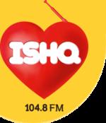 ISHQ Logo.png