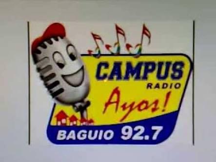 Image.campusradio927baguio.jpeg