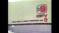 KBTV Building 1
