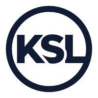 KSL-dark-blue