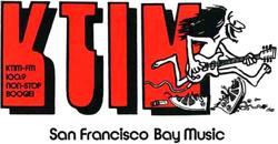 KTIM FM San Rafael 1975.png