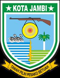 Kota Jambi.png