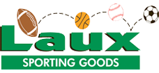 Laux Sporting Goods