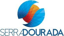 Logo-TV-Serra-Dourada.jpg
