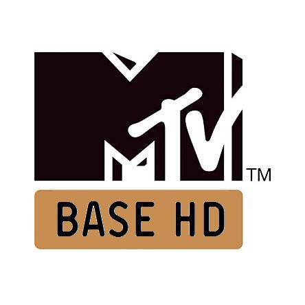 MTV Base (France)
