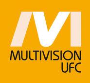 MULTIVISION UFC
