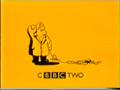 Man and Dog CBBC2