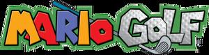 Mario golf.png