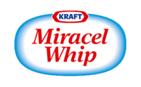 Miracel Whip.png