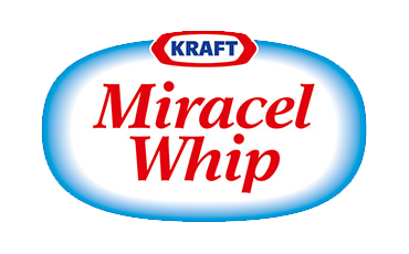 Miracel Whip (Germany)