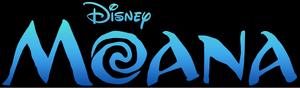 Moana TV series logo.png