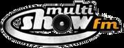 Multishowfm2006.png