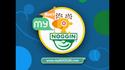 My Noggin id