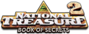 National-treasure-book-of-secrets-4fb87bd27da85.png
