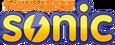 Nickelodeon Sonic logo