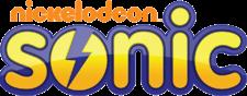 Nickelodeon Sonic logo.png