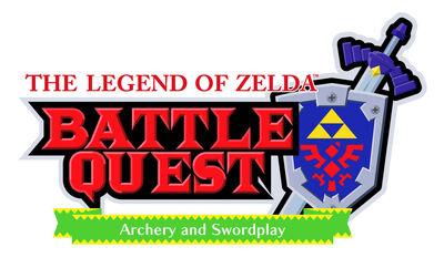 As seen in Nintendo Land