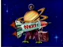 Noggin Outer Space Up Next (1)