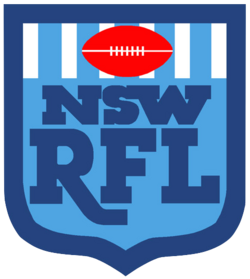 Nswrfl 1983.png
