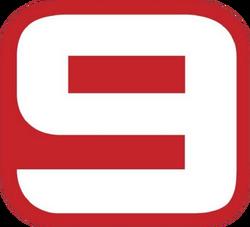 Nueve Litoral (Logo 2011).png